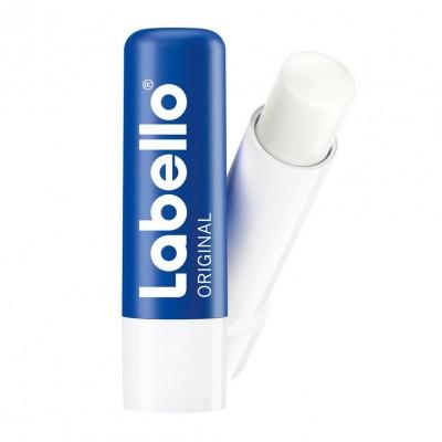 Labello Original 5,5 ml