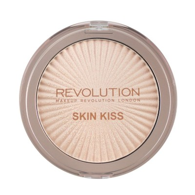 Revolution Makeup Skin Kiss Champagne Kiss 14 g