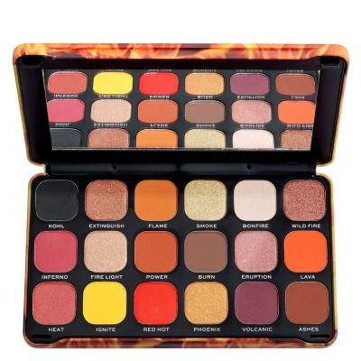 Revolution Makeup Forever Flawless Fire 15 g