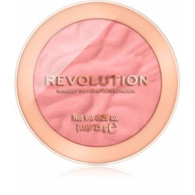 Revolution Makeup Blusher Reloaded Lovestruck 7,5 g