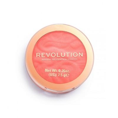 Revolution Makeup Blusher Reloaded Coral Dream 7,5 g