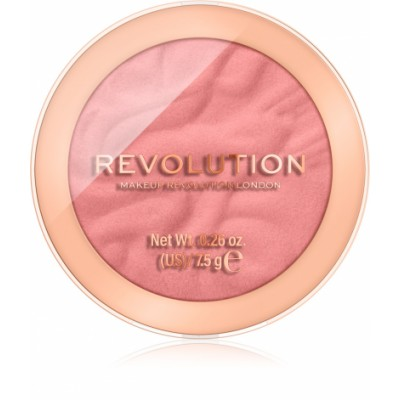 Revolution Makeup Blusher Reloaded Ballerina 7,5 g