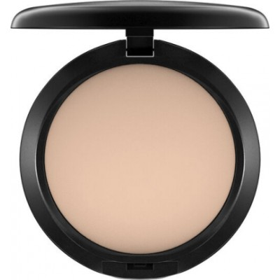 MAC Studio Fix Powder Plus Foundation NW20 15 g
