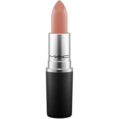 MAC Matte Lipstick Honeylove 3 g