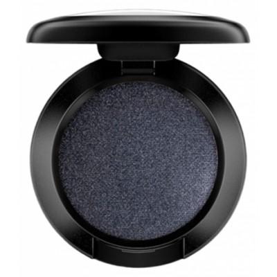 MAC Eyeshadow Velvet Black Tied 1,5 g