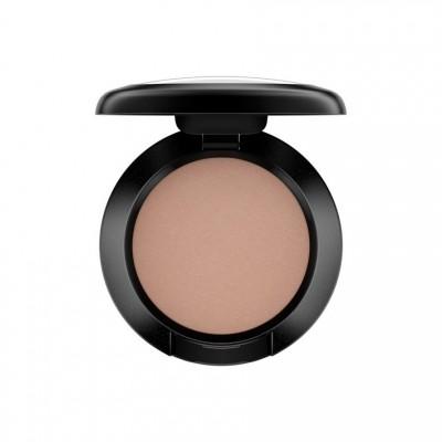 MAC Eyeshadow Matte Wedge 1,5 g