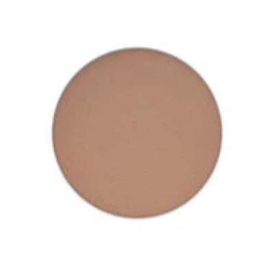 MAC Eyeshadow Pro Palette Matte Charcoal Brown 1,5 g
