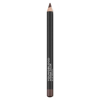 Youngblood Intense Color Eye Pencil Chestnut 1,1 g