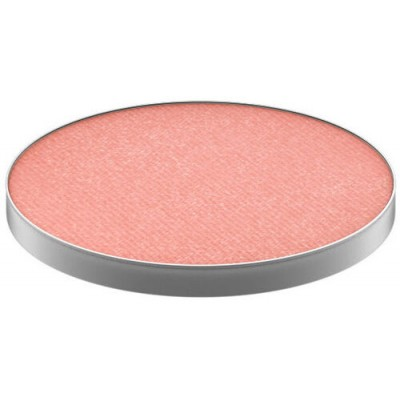 MAC Powder Blush Springsheen Refill 6 g