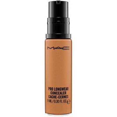 MAC Pro Longwear Concealer NC 50 9 ml