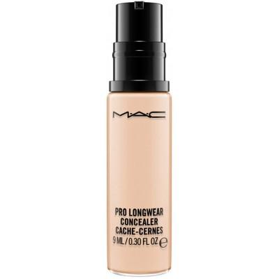 MAC Pro Longwear Concealer NW 15 9 ml