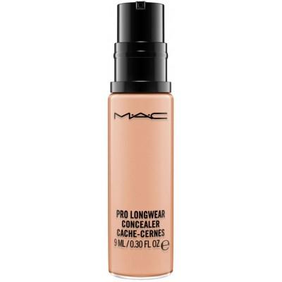 MAC Pro Longwear Concealer NW 30 9 ml