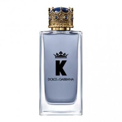 Dolce & Gabbana K By Dolce & Gabbana 150 ml