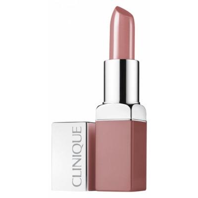 Clinique Pop Lip Colour And Primer 19 Party Pop 3,9 g