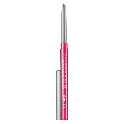 Clinique Quickliner For Lips 09 Intense Jam 0,3 g