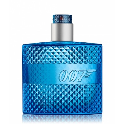 James Bond 007 Ocean Royale 30 ml