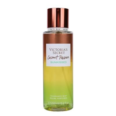 Victorias Secret Coconut Passion Sunkissed Body Mist 250 ml