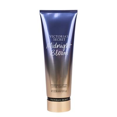 Victorias Secret Midnight Bloom Body Lotion 236 ml