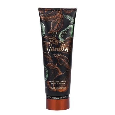 Victorias Secret Bare Vanilla Noir Body Lotion 236 ml