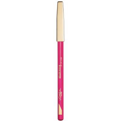 L'Oreal Color Riche Lip Liner 111 Oui 1,2 g