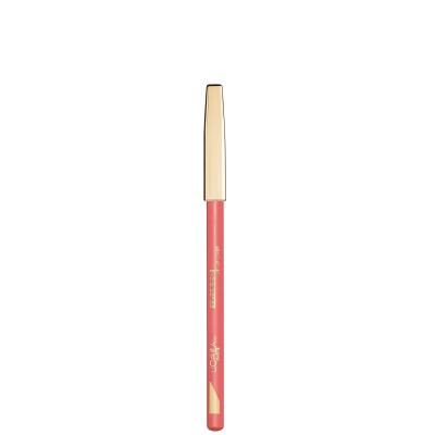 L'Oreal Color Riche Lip Liner 114 Confidentielle 1,2 g