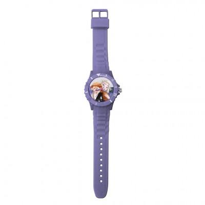 Disney Armbandsur Frozen 2 Anna & Elsa 1 st
