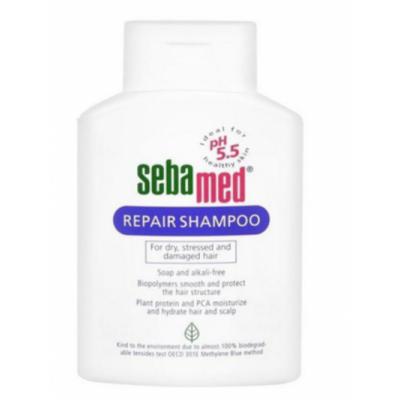 Sebamed Repair Shampoo 200 ml