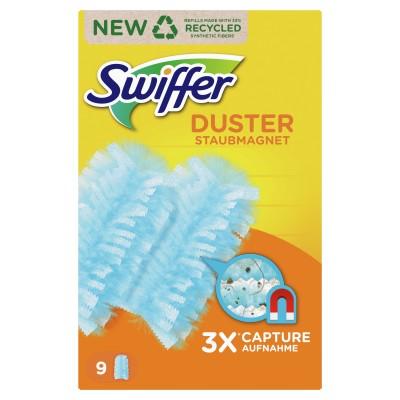 Swiffer Duster Refills 9 st