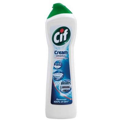 Cif Cream Original 250 ml