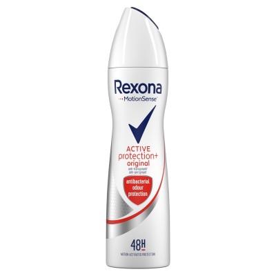 Rexona Active Protection Original Deospray 150 ml