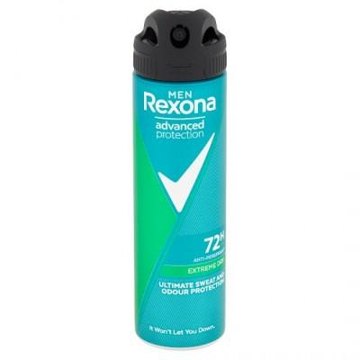 Rexona Men Extreme Dry Deospray 150 ml