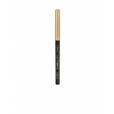 L'Oreal Le Liner Signature Eyeliner 01 Noir Cashmere 1 st