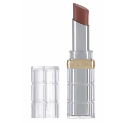 L'Oreal Color Riche Shine Lipstick 642 Mlbb 4 g