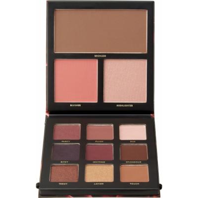 Barry M. Velvet Multi Purpose Palette 25 g