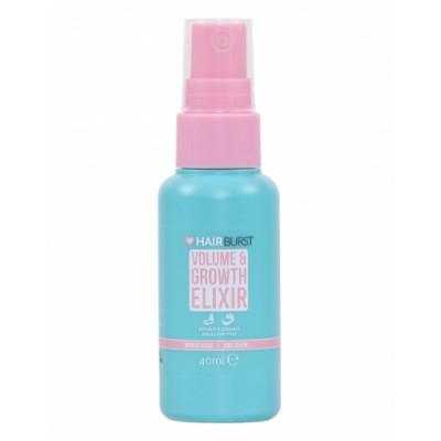 Hairburst Volume & Growth Elixir 40 ml