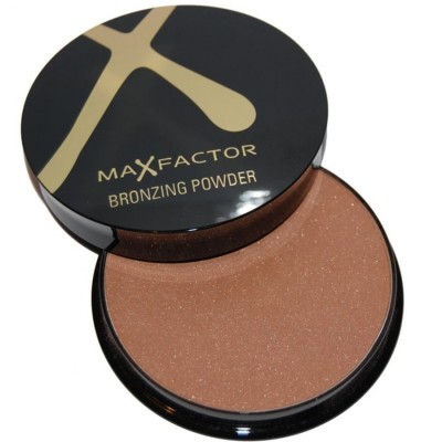 Image of   Max Factor Bronzing Powder 02 Bronze 21 g