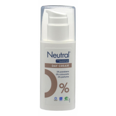 Neutral Gesichtscreme 50 ml