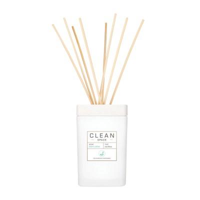 Clean Warm Cotton Diffuser 177 ml