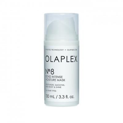 Olaplex Bond Intense Moisture Mask No. 8 100 ml