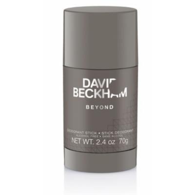 David Beckham Beyond Deodorant Stick 70 g