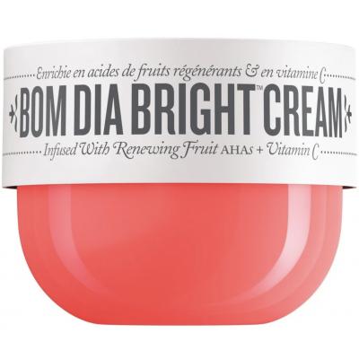 Sol de Janeiro Bom Dia Bright Cream 240 ml