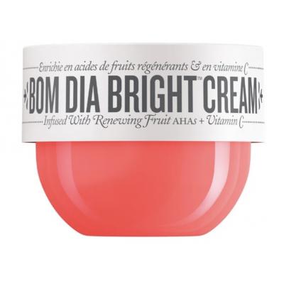 Sol de Janeiro Bom Dia Bright Cream 75 ml