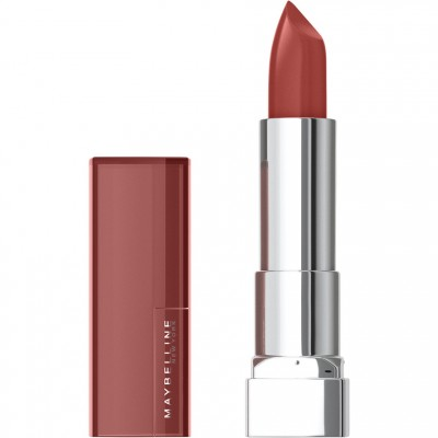 Maybelline Color Sensational Lipstick 133 Almond Hustle 4,2 g
