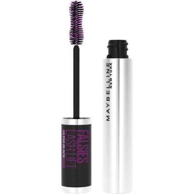 Maybelline Falsies Lash Lift Mascara Extra Black 1 pcs