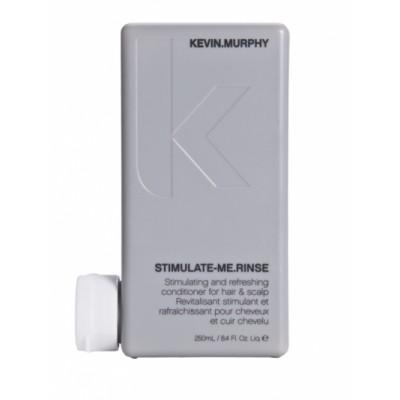 Kevin Murphy Stimulate-Me Rinse 250 ml