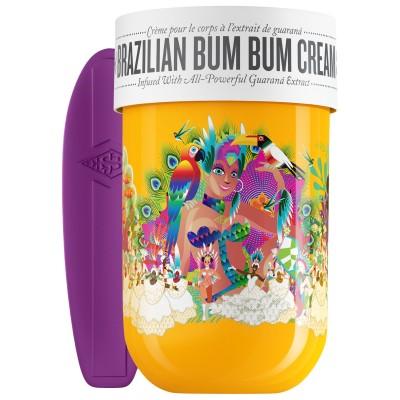 Sol de Janeiro Biggie Biggie Bum Bum Limited Edition Cream 500 ml
