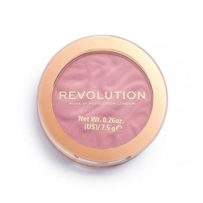 Revolution Makeup Blusher Reloaded Violet Love 7,5 g