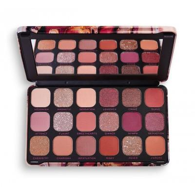 Revolution Makeup Forever Flawless Allure 19,8 g