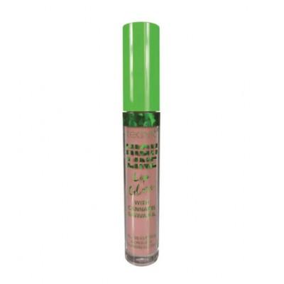 Technic High Line Lip Gloss Sugar Rush 4,5 ml