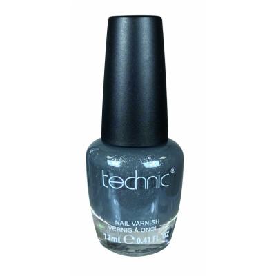 Technic Nail Polish Rainy Day 12 ml